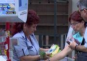VIDEO   Românii, mai săraci după concediile din vară