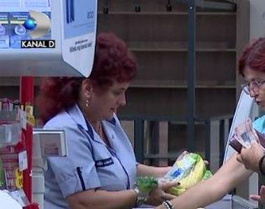 VIDEO | Românii, mai săraci după concediile din vară