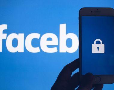 """Anunț Facebook: """"Nu se va mai permite conţinutul despre autovătămare şi sinucidere"""""""