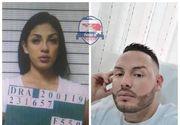 VIDEO Clipe de teroare în Costa Rica! Român asasinat la comandă într-un atac mafiot