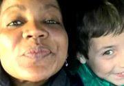 Gestul cutremurător al unei femei. A ucis un copil de 8 ani pentru că a făcut-o urâtă