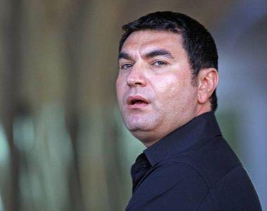 Cererea de eliberare condiţionată a lui Cristian Borcea a fost admisă
