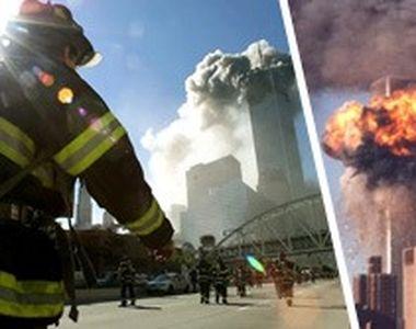 VIDEO | Decizie surprinzătoare a SUA la 18 ani de la atentatele din 11 septembrie 2001