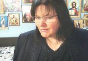 "Maria Ghiorghiu, o nouă previziune ȘOC:  ""Va fi un adevărat cataclism!"""