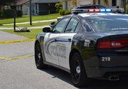 Cinci persoane înjunghiate în Florida. Atacatorul a fost reținut
