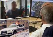VIDEO   Bărbat bătut în timp ce vorbea la telefon cu polițistul care trebuia să îl salveze.  Apelul disperat al victimei