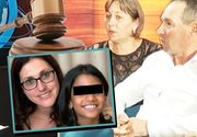 Șocant! Ce se va întâmpla cu Sorina în cazul în care asistenții maternali câștigă procesul de adopție! Un român din SUA face anunțul dureros