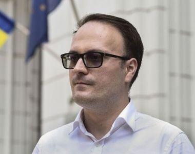 """Alexandru Cumpănașu, declarație șocantă după ce a suferit un preinfarct! """"Am luat o..."""