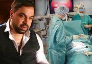 Florin Salam, operat la Viena? Informația-bombă care a cutremurat lumea manelelor! EXCLUSIV