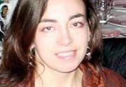Mama din Suceava care şi-a ucis trei nou-născuţi şi i-a îngropat avea discernământ
