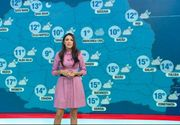 VIDEO   Prognoza meteo pentru joi, 12 septembrie. Se schimbă vremea