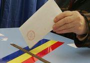 ALEGERI PREZIDENȚIALE 2019: Înscrierea alegătorilor din străinătate, prelungită până la 15 septembrie