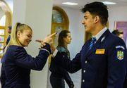Admitere în şcolile de poliţie 2020. Vezi cum sunt repartizate locurile la Poliţie, Frontieră, şi Jandarmerie