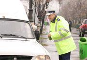 Modificări în Codul Rutier. Ce avantaje vor avea șoferii nemulțumiți care au primit amendă sau le-a fost suspendat permisul