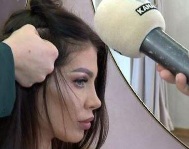 VIDEO   Secretele unui păr bogat. Recomandările unui hair-stylist celebru