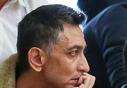 Doliu în presa din România: A murit jurnalistul Octavian Metoni