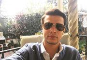 E oficial! Mario Iorgulescu, băut și drogat în momentul accidentului