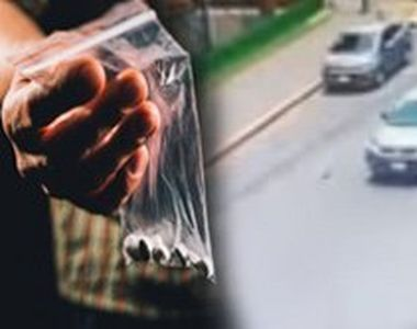 VIDEO | Românul ucis în Costa Rica, legături periculoase cu traficanții de droguri. Mai...