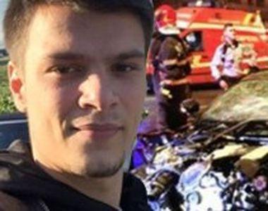 VIDEO | Mario Iorgulescu, băut și drogat la volan. Cum afectează alcoolul si cocaina...