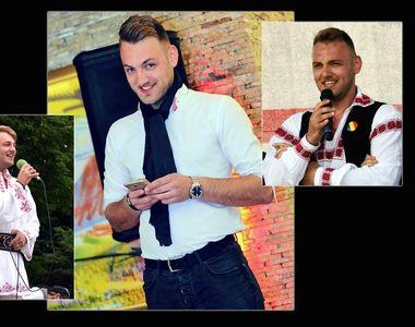 Doliu în lumea muzicii! Un cântăreț român a murit la doar 31 de ani