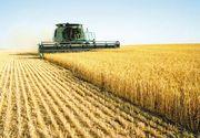 Fermierii vor primi mai mulţi bani pentru reducerea accizei la motorina utilizată în agricultură