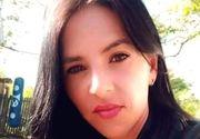 """Fiica unei tinere dispărute fără urmă: """"Vrem doar să ştim că este bine"""""""