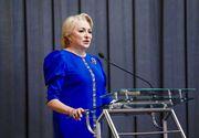 """Fostul ofiţer propus de Viorica Dăncilă ca ministru de Interne are o pensie de 7.600 de lei pe lună, la doar 40 de ani! Daniel Chirilă a lucrat pentru celebra """"Doi și-un sfert""""!"""