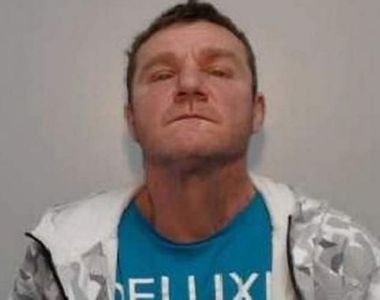Un român din Marea Britanie fost condamnat la închisoare pe viață. Ce a făcut bărbatul