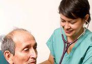 Oameni folosiți drept cobai pentru testarea unor medicamente într-un spital din România