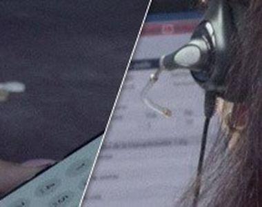 VIDEO | Drama adolescentei care a vrut să se sinucidă. Un psiholog a convins-o,...