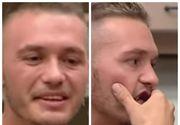 """Florin Rusu de la Puterea Dragostei a vorbit despre problema dinților: """"Nu am dinți de plastic, așa cum zice lumea"""""""