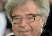 Scriitorul şi disidentul ungar Gyorgy Konrad a murit la vârsta de 86 de ani