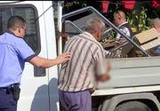 Avocatul Tonel Pop, dezvăluire incendiară în cazul Caracal. Gheorghe Dincă negociază cu autoritățile acest lucru!