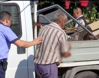 Avocatul Tonel Pop, dezvăluire incendiară în cazul Caracal. Gheorghe Dincă negociază cu...