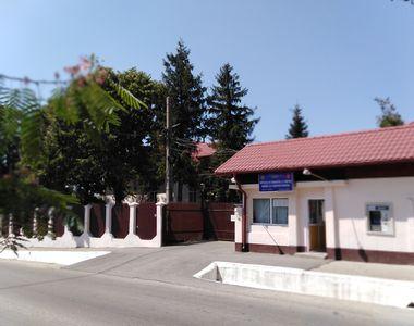 Măsuri crâncene la spitalul din Săpoca după crimele lui Nicolae Lungu! Pacienții sunt...