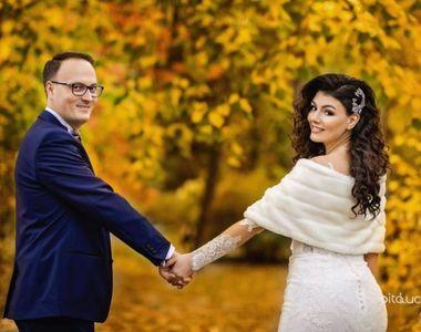 Soţia lui Alexandru Cumpănaşu a picat un examen de expert în Guvern, deşi a fost...