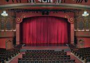 Teatrul Bulandra: Stagiunea debutează pe 21 septembrie. Noul director adjunct al instituţiei este Catinca Maria Nistor