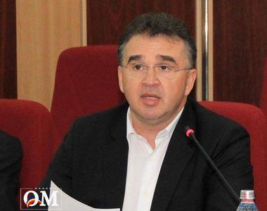 """Marian Oprişan s-a împrumutat cu 50.000 de euro de la mama lui! """"Baronul de..."""