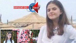 VIDEO | Alexandra Măceșanu ar fi împlinit 16 ani. Ceea ce trebuia să fie o aniversare în familie, s-a transformat într-o comemorare