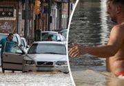 VIDEO | Starea de urgență se menține în Spania din cauza inundațiilor devastatoare. Numărul morților a crescut la 6