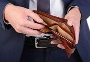 VIDEO | Vara s-a dus cu tot cu bani. Cum arată listele de cumpărături după vacanțe