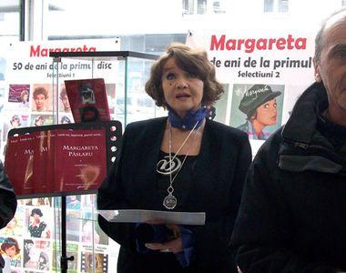 Doliu în muzica din România. Florin Silviu Ursulescu a murit
