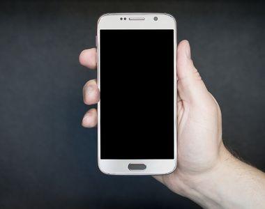 O simplă aplicație de pe telefon a salvat-o din mâinile agresorului pe o tânără din Iași
