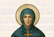 """Vezi cine primește urări de """"La mulți ani!"""" mâine. Ce sărbătoresc creștinii ortodocși pe 17 septembrie"""