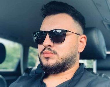 """Mesajul familiei lui Dany Vicol pentru Gino Iorgulescu: """" Nu vine nimeni cu pistoale,..."""