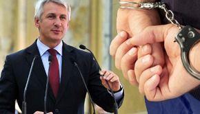VIDEO | Datornicii la stat ar putea ajunge la pușcărie. Propunerea șocantă a ministrului Finanțelor