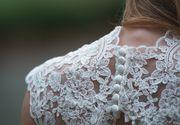 O femeie din Argeș s-a sinucis la puțin timp după nunta fiicei sale