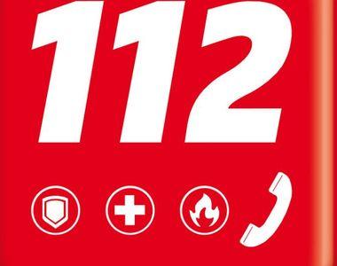 O copilă de nouă ani a sunat la 112 pentru a anunța că verișoara ei a fost răpită. Ce...