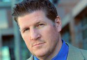 """Brian Turk, actorul din """"Beverly Hills 90210"""", a murit la 49 de ani"""