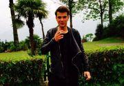 Vești de ultimă oră despre starea lui Mario Iorgulescu: Organele nu au rezistat